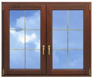 okna-der